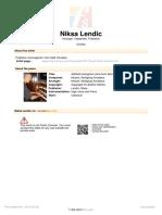 [Free-scores.com]_mozart-wolfgang-amadeus-zeffiretti-lusinghieri-aria-from-idomeneo-77754.pdf