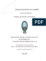 TM-1111-Calvimontes Delgadillo, Walter León.pdf