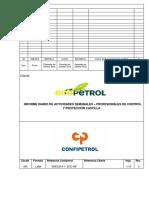 3006128 4 1 Eco Subestaciones Inf Sem32