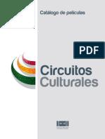 Circuitos_Culturales-2019