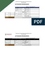 Actividades Programas (09!09!2019) APASZC