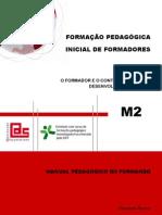M2-Manual
