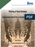 [en]Pelleting of Wood Residues(PDF) KAHL Bitno