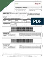 liquidacionFUPA_901077172 (2).pdf
