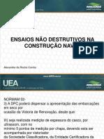 ENDAula01