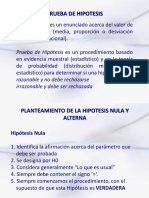 Sesion8 Prueba Hipotesis