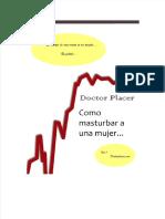 vdocuments.site_146073761-libro-como-masturbar-a-una-mujerpdf.pdf
