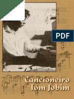 cancioneiro tom jobim piano.pdf