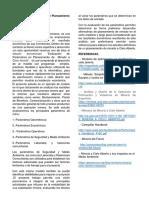 M_Gomez_MN_Evaluación de Parámetros en Planeamiento de Minado a Cielo Abierto