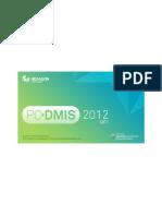 Pc-dmis 2012 Mr1relase Notes