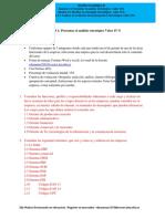 entregas de gestion tecnologica 3 (1).docx