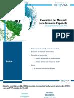 iqvia_informefarmacias_julio2019
