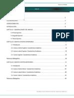 Official Manual Anatomía Dental.docx1 (Autoguardado) - 2019 (2)
