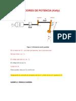 p11-Actuadores de Potencia