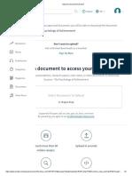 Upload a Document _ Scrsibd
