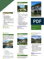 NAVARRA. Valles de Roncal y Salazar (S 31).pdf