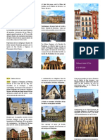 NAVARRA. Pamplona (V 30).pdf