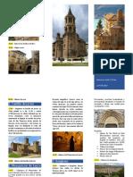 NAVARRA. Comarca de Sangüesa (J 29).pdf