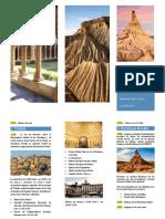 NAVARRA.Viaje de Ida. La Ribera (L 26).pdf