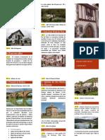 NAVARRA. Comarca de Auñamendi (X 28).pdf