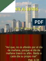 6_FRENTE_AL_ESTRES.ppt
