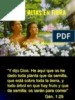 3_DIETAS_ALTAS_EN_FIBRA.ppt
