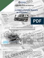 FERIADO BANCARIO.pptx