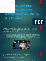 Alcoholismo en Menores de Edad 2 (7)