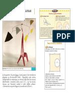 1S - Chapitre 09 - CT.pdf