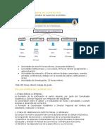 De Los Componentes de La Práctica (1)