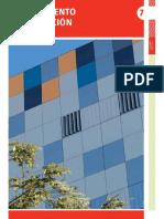 aislamiento_edificacion.pdf