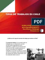 01.-Tipos de Trabajos en Chile-Trabajo Practico 1_1080