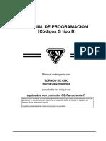 Esp-Manual de programacion (codigos G tipo B) TL-TB-TBI-TC Fanuc.pdf