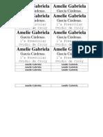 Amelie Gabriela.docx