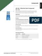 AFL No 2 EJC Compound