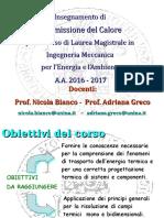 Presentazione del corso 2016-2017.ppt