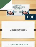 derecho internacional 11 de setiembre.pptx