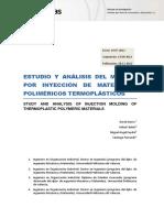 1.estudio-y-analisis-del-moldeo-por-inyeccion-de-materiales-polimericos-termoplasticos.pdf