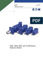 Series 2000, 4000, 6000 y 10000.PDF charlyn