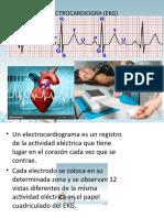 ELECTROCARDIOGRAMA (1)