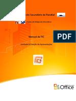 Manual_5ªUnidade_POWER POINT.pdf