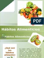 habitos alimenticios.pptx
