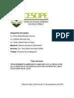 PROYECTO-DE-INVESTIGACIÓN-FINAL-1.docx