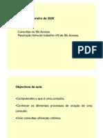 Base_dados-aula-65-66.pdf