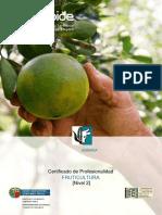 AGAF0108_FIC.pdf