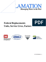 2017 Federal Hydropower Replacements Book BW 1.1