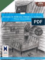 T CVII - Escatologia y memoria. Sin título.PDF