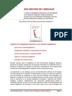 ESTAMOS_HECHOS_DE_LENGUAJE_Extracto_Capi.pdf