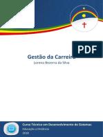 Caderno INF (Gestão da Carreira) 2018.2.pdf