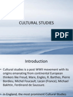 02- Cultural Studies_an Introduction -